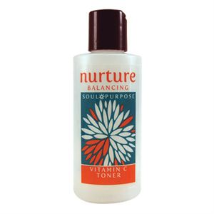 Picture of Balancing Vitamin C Toner - 5.7 oz