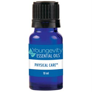 Picture of Physical Care™ Essential Oil Blend – 10ml