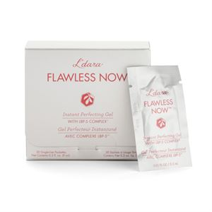 Picture of Flawless Now™ Instant Perfecting Gel (30 ct)