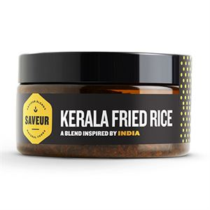 Picture of Kerala Fried Rice (45g/1.6oz)
